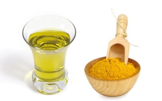 Turmeric-essential-oil
