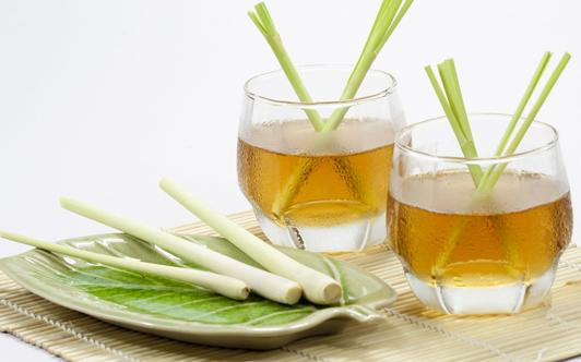 pure-lemongrass