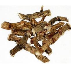 calamus-oils